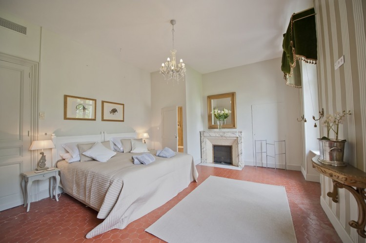 Property for Sale in Elegant Manor house and annex, Aude, Near Narbonne, Aude, Occitanie, France