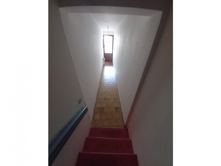 Property for Sale in House Castillonnes Ref :9503-Vi, Lot-et-Garonne, Castillonnes, Nouvelle-Aquitaine, France