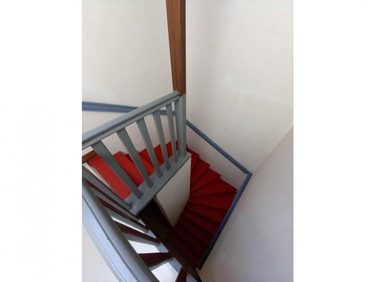Property for Sale in House Castillonnes Ref :9504-Vi, Lot-et-Garonne, Castillonnes, Nouvelle-Aquitaine, France