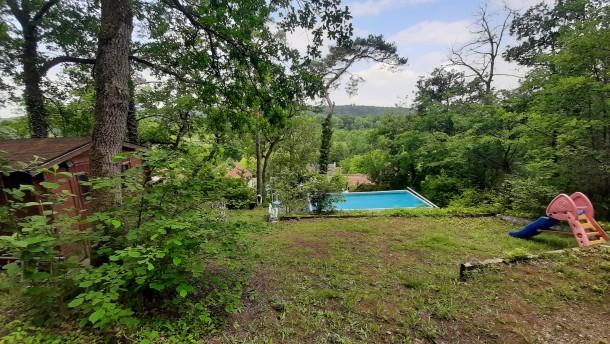 Property for Sale in Essonne, Boissy La Rivière, Île-de-France, France