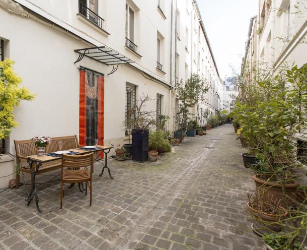 Property for Sale in Paris, Paris, Paris, Île-de-France, France