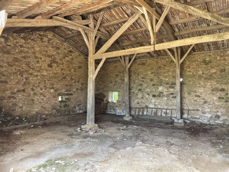 Property for Sale in Property Biron Ref :9517 Mo, Dordogne, Biron, Nouvelle-Aquitaine, France