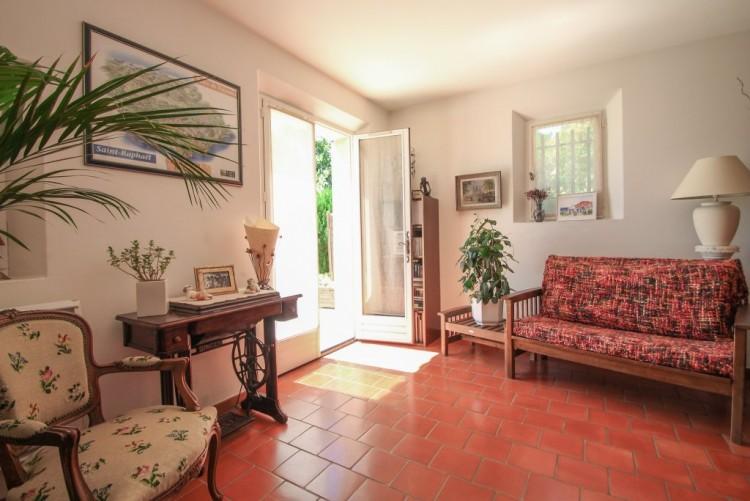 Property for Sale in House in Mons, Var, Provence-Alpes-Côte d'Azur, France