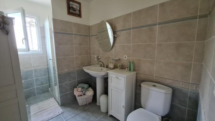 Property for Sale in House in Rivehaute, Pyrénées-Atlantiques, Nouvelle-Aquitaine, France