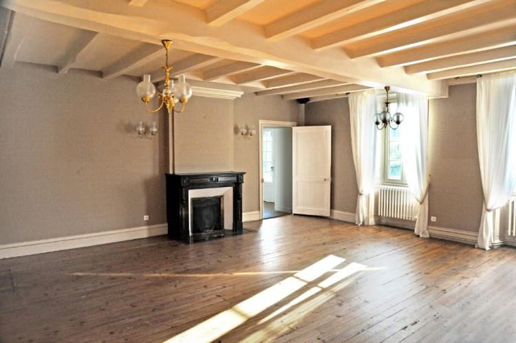 Property for Sale in House in COGNAC, Charente, COGNAC, Nouvelle-Aquitaine, France