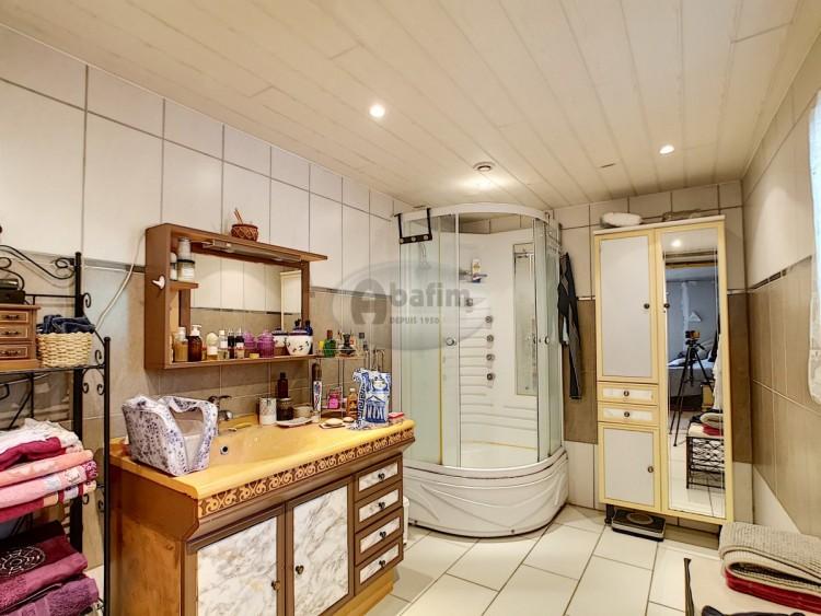 Property for Sale in Nice renovated Gascon house w/garden, Hautes-Pyrénées, Maubourguet, Occitanie, France