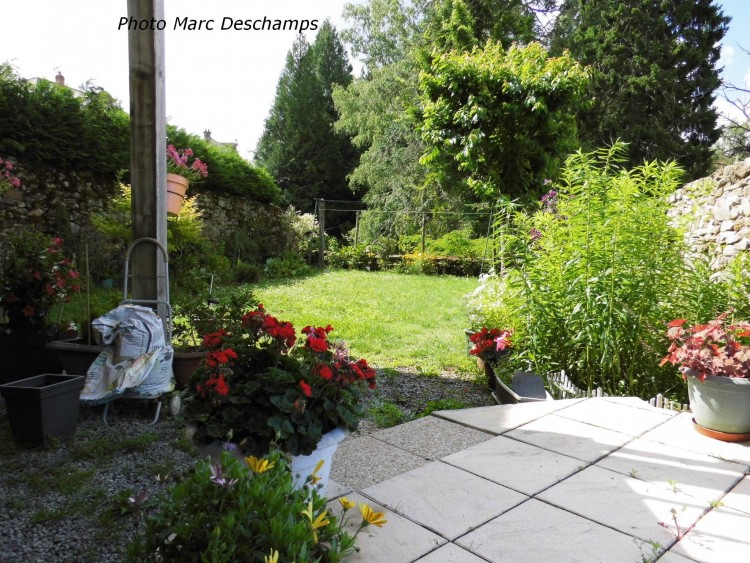 Property for Sale in Creuse, Bourganeuf, Nouvelle-Aquitaine, France