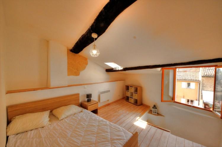 Property for Sale in House in Aups, Var, Provence-Alpes-Côte d'Azur, France