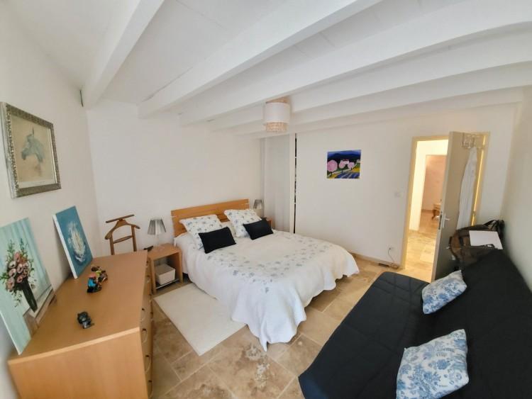 Property for Sale in Renovated stone house with outbuilding, Tarn-et-Garonne, Near Auvillar, Tarn-et-Garonne, Occitanie, France