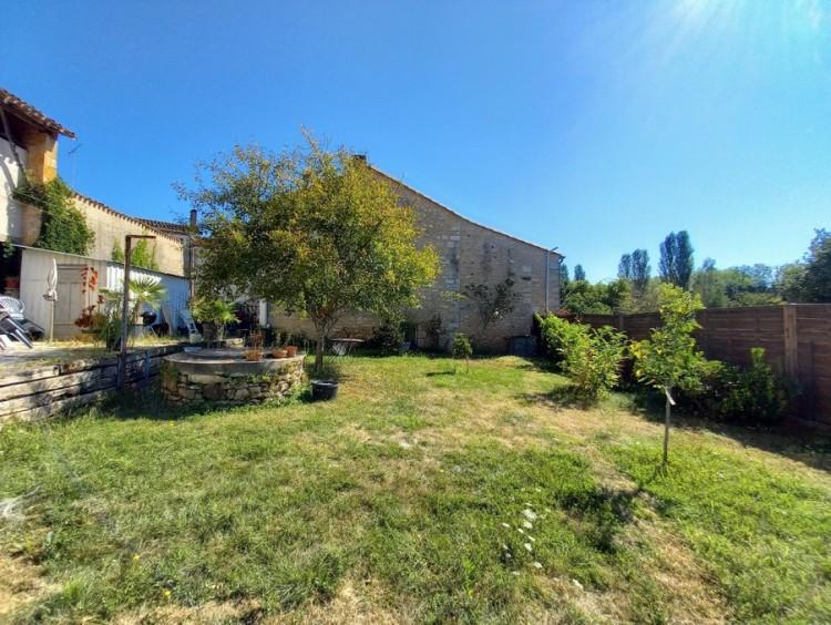 Property for Sale in House Monflanquin Ref :9693-Vi, Lot-et-Garonne, Monflanquin, Nouvelle-Aquitaine, France