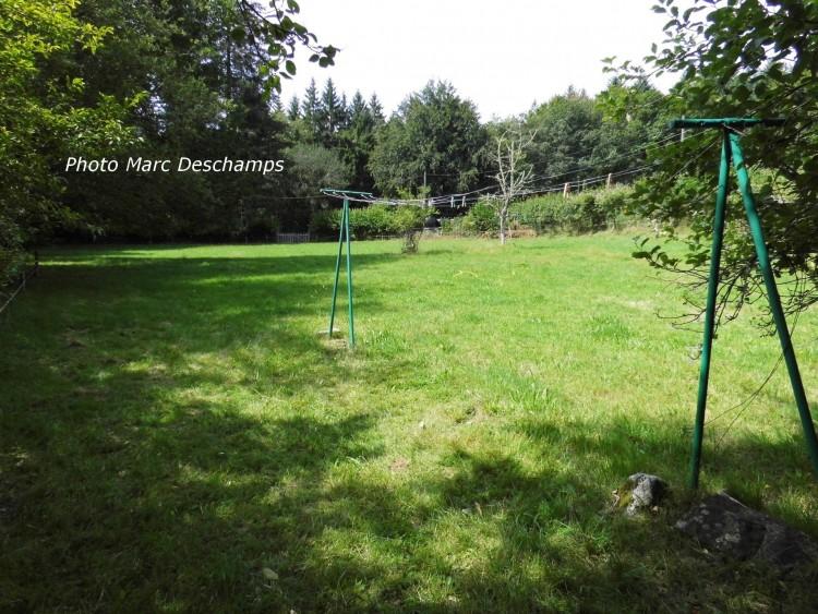 Property for Sale in Creuse, Saint-Pierre-Bellevue, Nouvelle-Aquitaine, France