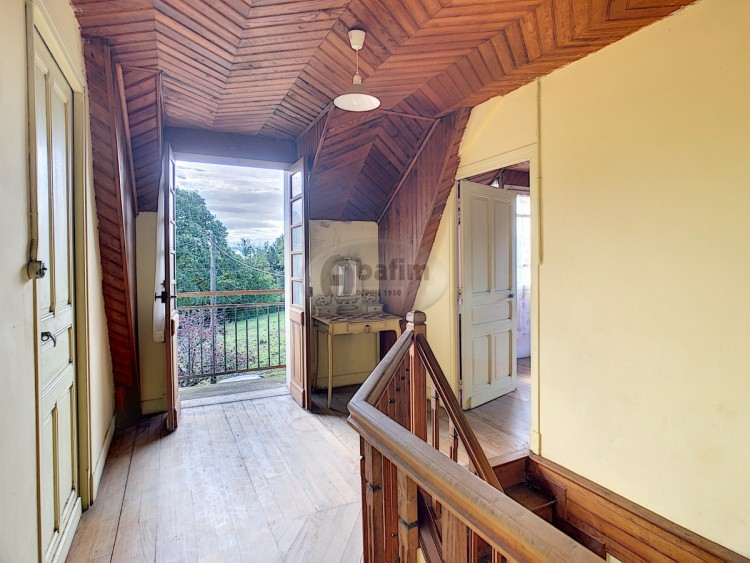 Property for Sale in House in the countryside, Hautes-Pyrénées, Tournay, Occitanie, France