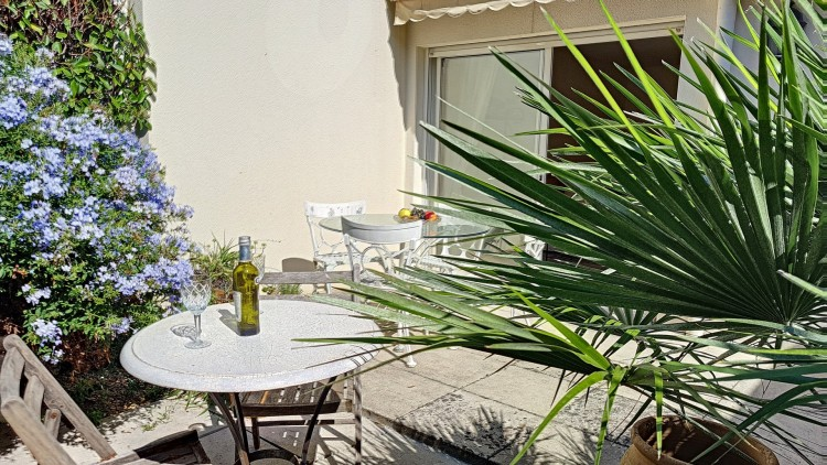 Property for Sale in Apartment in Cannes, Alpes-Maritimes, Provence-Alpes-Côte d'Azur, France