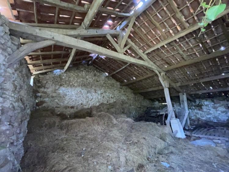 Property for Sale in Land Ste Sabine Born Ref :9741-Vi, Dordogne, Ste sabine born, Nouvelle-Aquitaine, France
