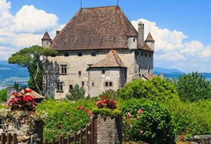 Remarkable French Property For Sale Properties For Sale In France Download Free Architecture Designs Licukmadebymaigaardcom
