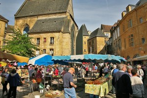 Photo Dordogne Perigord Tourisme