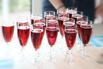 Kir royal ©Vely