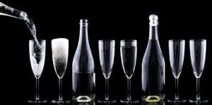 Sparkling Wine ©Dariusz Sankowskij