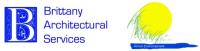 Brittany-Architecture-Services