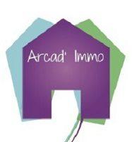 Arcad-Immo
