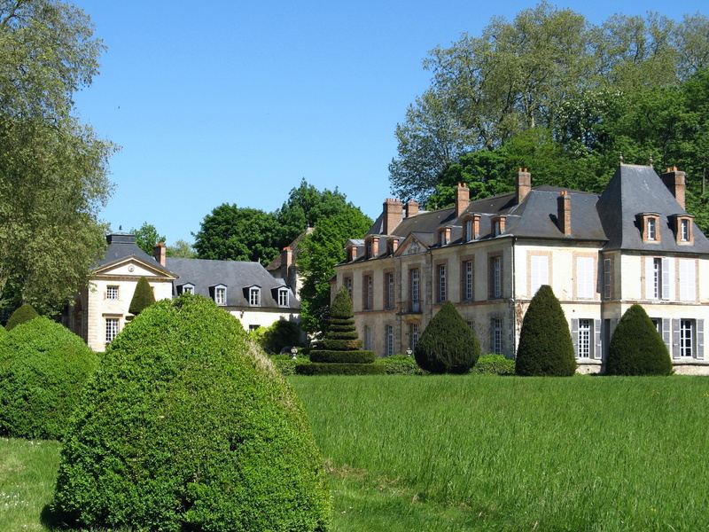 Buying A Chateau In France Top Tips Page 1