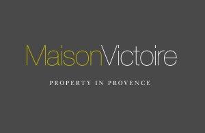 EURL Maison Victoire