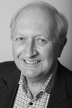 David Barney