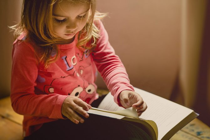 France's Nursery and Primary School System: Maternelle & Ecole Primaire