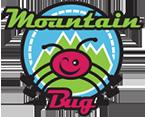 mountainbug logo