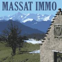 Massat Immo