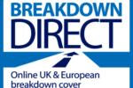 Breakdown Direct