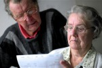 Tax, pensions, healthcare – what you need to know