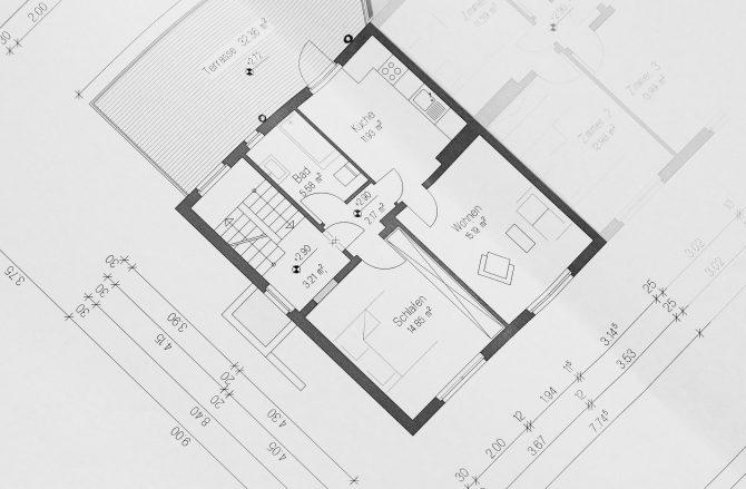French Planning Applications : Certificat d'Urbanisme, Déclaration Préalable, & Permis de Construire