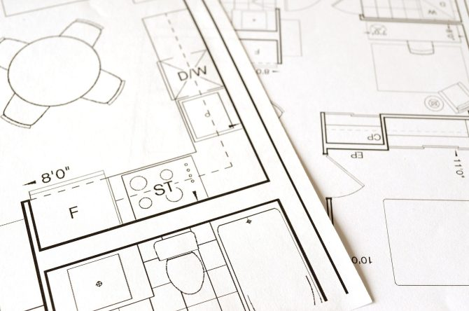Six Common Myths About French Planning Permission