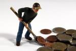 Hidden costs of exchange CC0 Geralt via Pixabay