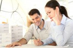 Mortgage-Documentation
