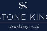SK_logo_marque_RGB_white_03_large-copy (2)
