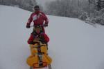 Ski2Freedom2