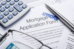 Mortgage-Application-Form