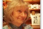 Patricia_headshot