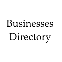 businesses directory