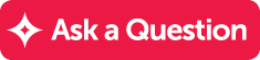 Ask a question about Moneycorp