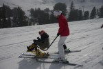 Disabled-Skiing1