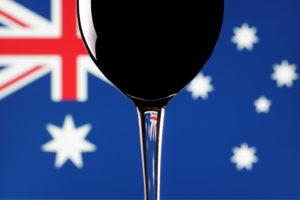 France for Australians