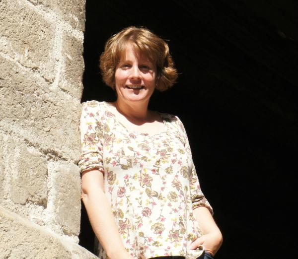 Julia Stagg 3