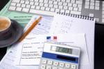 Finance in France