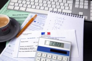 Finances in France