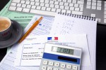 Personal Finance copyright Pixel Creation - Fotolia