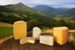 Taste-Auvergne3