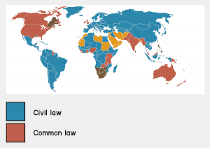 global_law_map